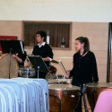1st RHCB Festival of Winds_201114