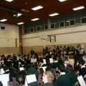1st RHCB Festival of Winds_201117