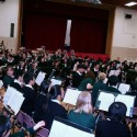 1st RHCB Festival of Winds_201121