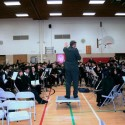 1st RHCB Festival of Winds_201122