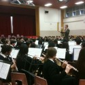 1st RHCB Festival of Winds_20113