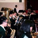 1st RHCB Festival of Winds_20117